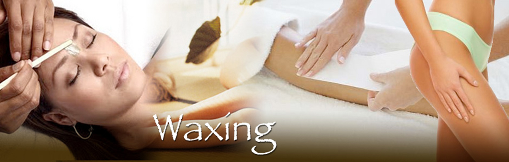 body waxing at salon baliage spa 5 minutes east of. Black Bedroom Furniture Sets. Home Design Ideas
